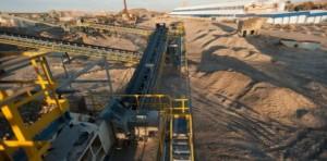 large_news_Compagnie-des-phosphates-de-Gafsa71 (1)